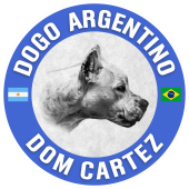 DOM CARTEZ